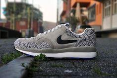 gret images Nike Air Safari VNTG nice one