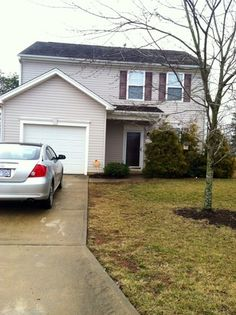22 best homes to look at images home family renting a house rh pinterest com