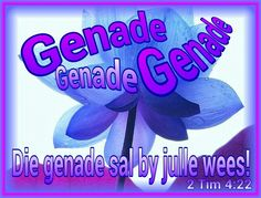 2 Tim 4:22 **By__[↳₥¢↰]#Emsie**