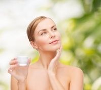 Moisturizing – select cream suitable for your skin type - DrWirth Shop