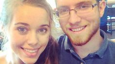 Jessica (Duggar) Seewald just can't stop gushing over her pregnancy! 19 Kids and Counting may have been canceled, but the reality TV star isn't shying away from cameras --she keeps posting photos of her growing belly on Instagram.
