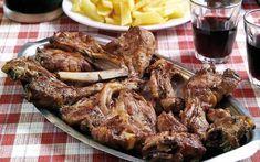 Οικονομικά στέκια στην Αθήνα για τους λάτρεις της κρεατοφαγίας – Newsbeast Athens Guide, Steak, Pork, Chicken, Islands, Greece, Restaurants, Beach, Gastronomia