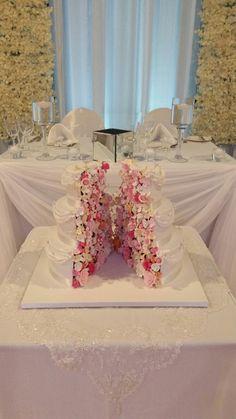 Congratulations Evan & Lora Congratulations, Cakes, Table Decorations, Furniture, Home Decor, Decoration Home, Cake Makers, Room Decor, Kuchen