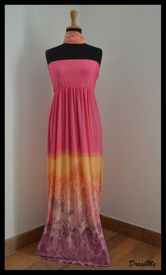 Dress Handmade.. available to buy on  https://www.facebook.com/dressmeitalian