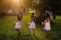 Niños / Niñas (Cali-Colombia)  www.willfotografia.com