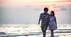 Ein geiziger Partner - Wie man mit ihm am besten umgeht Couple Beach Photos, Photos Bff, Cute Couple Pictures, Beach Pictures, Couple Relationship, Relationships Love, Healthy Relationships, Distance Relationships, Perfect Relationship