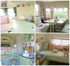 Image result for vintage caravans