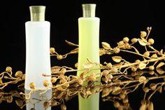 ***¿Cómo hacer Gel de Linaza para el Cabello?*** El gel de linaza es un producto natural muy beneficioso para el cabello, ya que evita la caída, aportando brillo y una fijación saludable...SIGUE LEYENDO EN... http://belleza.comohacerpara.com/n7629/como-hacer-gel-de-linaza-para-el-cabello.html