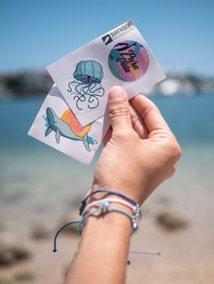 Pura Vida Bracelets, Love Stickers, Sign I, Jellyfish, Charity, Whale, Playing Cards, Diy Crafts, Journal