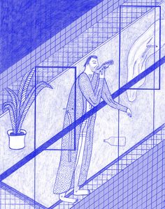 Riikka Laakso http://riikkalaakso.tumblr.com/