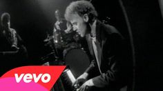 Bruce Hornsby & the Range - Across The River      Hornsby & the Range - Across The River