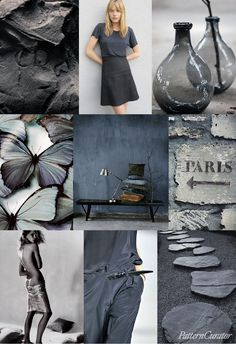 Pattern Curator delivers color, print and pattern trends and inspiration. Colour Schemes, Color Trends, Color Patterns, Color Combinations, Mode Inspiration, Color Inspiration, Inspiration Boards, Fashion Inspiration, Pattern Curator
