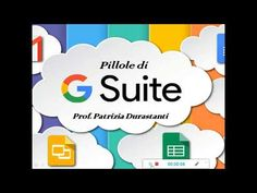 Home - Scuolaoltre Flipped Classroom, Google Classroom, Information Technology, Google Drive, Mini, Dads, Coding, Messages, Teaching