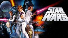 7 Reasons Everyone Should Watch Star Wars (At Least Once)