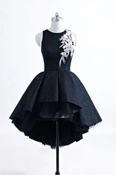 Prom dresses for teens - Cheap Comfortable Homecoming Dress Lace, Vintage Prom Dresses, Black Prom Dresses, Prom Dresses Cheap – Prom dresses for teens Vintage Homecoming Dresses, High Low Prom Dresses, Prom Dresses For Teens, Cheap Prom Dresses, Day Dresses, Cute Dresses, Vintage Dresses, Short Dresses, Vintage Prom