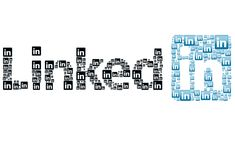 LinkedIn is stalking a huge market opportunity with Sales Navigator, a $1,200-a-year-product that's meant to give salespeople a powerful new prospecting tool based on social networking.