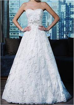 ¡Nuevo vestido publicado!  Vestido Justin Alexander ¡por sólo $700000! ¡Ahorra un %!   http://www.weddalia.com/cl/tienda-vender-vestido-novia/vestido-justin-alexander/ #VestidosDeNovia vía www.weddalia.com/cl