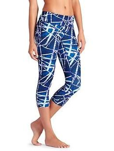 ♡ Women's Athleta Workout Leggings   Fitness Apparel   Must have Workout Clothing   Yoga Tops   Sports Bra   Yoga Pants   Motivation is here!   Fitness Apparel   Express Workout Clothes for Women   #fitness #express #yogaclothing #exercise #yoga. #yogaapp