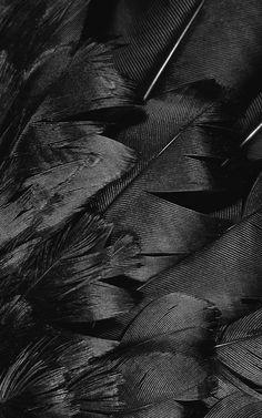 #texture #black