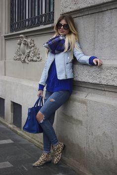 www.wannia.com #zorannah #lisadengler #Zara #Celine #Prada #fashioninspiration #fashionblogger #fashiontrends #bestfashionbloggers #bestfashiontrends #bestdailyoutfits #streetstylewannia #fashionloverswebsite #followothersfashion #wannia