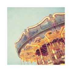 IS Photography ❤ liked on Polyvore featuring backgrounds, pictures, carnival, photo and pics