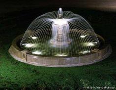 Хотите создать фонтан на даче своими руками (12) (500x386, 94Kb)