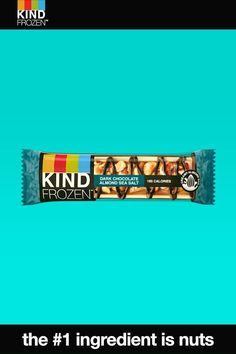 Feel good about eating KIND FROZEN™ Treat Bars. They're creamy, delicious AND the #1 ingredient is nutrient-dense nuts. Leading you into temptation you don't have to resist. Brain freeze? More like mind blown! Find them in the freezer aisle or click to shop now. 🌸 100% Natural Steam Herbs Blend – Formulated with flowers, rose petals, rosemary, mugwort, yarrow leaf, motherwort, plantain and red raspberry, this natural organic bath steam blend helps clean and rejuvenate vaginal areas for… Diy Magazine Holder, Needle Felted, Daughter Birthday, Meat Chickens, Cafe Food, Animal Projects, Coffee Recipes, Survival Skills, Sweet Recipes