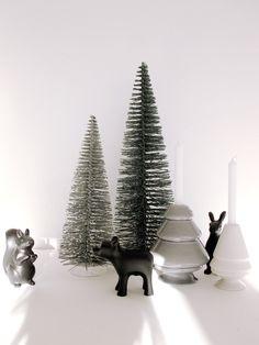 Shopping, Home Decor, Weihnachten, Homemade Home Decor, Interior Design, Home Interiors, Decoration Home, Home Decoration, Home Improvement