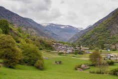 18052014-_MG_5157 | Flickr: Intercambio de fotos Mountains, Nature, Travel, Scouts, Naturaleza, Scenery, Photos, Viajes, Traveling