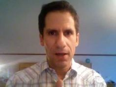 Seth Rudetsky deconstructs Patrick Wilson, Mark Price, Chris Jackson, Jared Zeus and Liz Larsen! #SethTV. For more AMAHZING musical theatre content check out: www.SethTV.com #Broadway