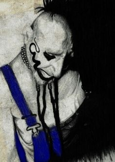 72 Best Mudvayne Images Bands Metal Music Bands Music