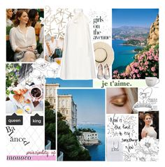 """""""✧ 'the idea of my life as a fairy tale is itself a fairy tale' 