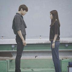 Jungkook Fanart, Bts Jungkook, Bts Girlfriends, Iu Gif, Kpop, Yesung, Couple Art, Jikook, Boyfriend Material