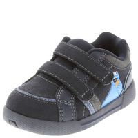 1000 Images About Sesame Street Shoes On Pinterest