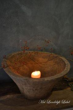 Afbeeldingsresultaat voor pinterest landelijke kaarsen