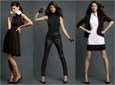Karl Lagerfeld for Macy's   Karl Lagerfeld for Macy's Impulse Only Launching Wednesday - Karl ...