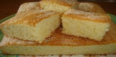 Torta de las 20 cucharadas, Si te gusta dinos HOLA y dale a Me Gusta MIREN …   Receitas Soberanas