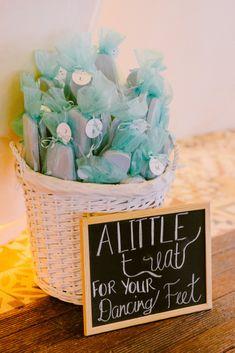 833 Best Unique Wedding Ideas Images In 2019 Wedding Decor