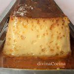flan-de-huevo-cake