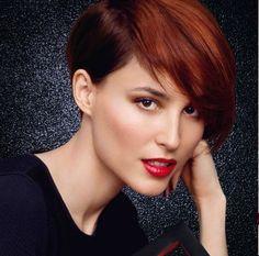 Nieuw+model+in+je+haar+laten+knippen?+Check+deze+10+mooie+korte+kapsels+voor+elke+vrouw!