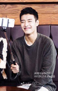 [�科�� �域�� 貐渠陷窶趣�� �也 �渥�篣�&穈�����&��鮈����� V�� 赬����賈�� 諤���貐潺��! : �木�渠� �科�欠�� Korean Male Actors, Korean Celebrities, Celebs, Kid Boy Haircuts, Haircuts For Men, Drama Korea, Korean Drama, Kang Ha Neul Smile, Jun Matsumoto