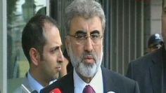 #soma #haberler #taneryıldız  Facianın Bilançosu: 301 kişi öldü, 485 kişi Kurtarıldı