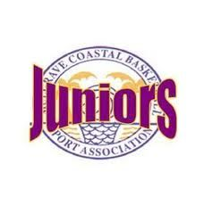 Mulgrave Coastal Basketball Association Inc | ClubSearch