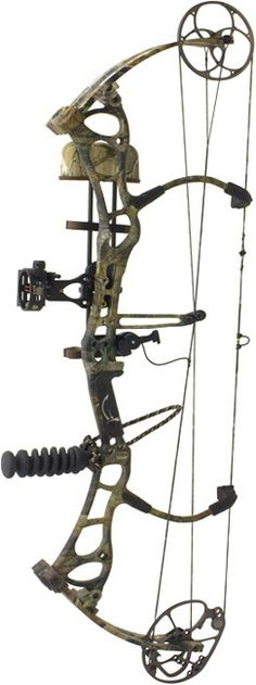 Compound Bows, Fully Loaded Pro-Shop Packages for Bowhunting Hunting Bows, Hunting Gear, Cross Bows, Compound Bows, Archery Bows, Bowhunting, Hunting Equipment, Anarchy, Arrow