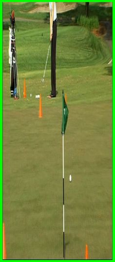 Golf Chipping – 6 Steps to Perfect Chip Shots | Golf Chipping Tips | Golf Chipping Game | Chi... | Chipping Tips Golf | Golf Drills | Short Game Practice Plan | How To Hit A Chip Shot With Backspin. These secrets will assist you with hitting fat or thin chip shots and assist you with ... #golfislife #golfputting #Golf Chipping Golf Chipping Tips, Golf Tips Driving, Golf Academy, Golf Putting Tips, Golf Instruction, Golf Lessons, Play Golf, Golf Courses, Improve Yourself