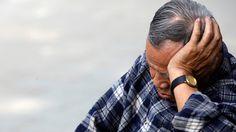 #Revelan cómo la falta de sueño afecta al cerebro - RT en Español - Noticias internacionales: RT en Español - Noticias internacionales…