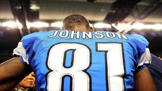 Top 10 Fantasy Football Wide Receivers For 2013
