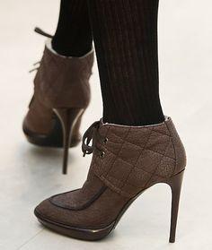 Women's Shoes | Burberry  #cuteshoes #womensclothing #womensfashion