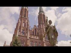 Najciekawsze trasy po Warszawie. Gdzie są najbardziej fascynujące zakątki stolicy?