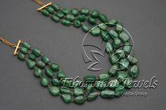 Mala | Tibarumal Jewels | Jewellers of Gems, Pearls, Diamonds, and Precious Stones